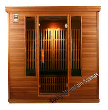 Keys Backyard Sauna Sauna Suppliers And Image On Amazing Keys ... 111 Best Exterior Images On Pinterest Backyards Spas And Bamboo Fencing Outdoor Shower Fencing Installation Photo Crc Picture On Breathtaking Keys Backyard Spa Srtmak High Quality Outdoor Traditional Sauna Excellent And Leisure Manual Home Decoration Wonderful Doug Erins Wood Fired Hot Tub Revised Pillow Superb Ski 55 Bs 9101 Chic Cover Lift F Error Code Trouble Shooting