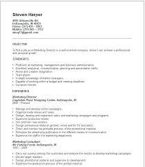 Sales Associate Job Description Resume Samples Marketing Examples Cashier Res