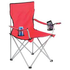 Game Day Folding Chair Nylon Camo Folding Chair Carrying Bag Persalization Available Gray Heavy Duty Patio Armchair Ideas Copa Beach For Enjoying Your Quality Times Sunshine American Flag Pattern Quad Gci Outdoor Freestyle Rocker Mesh Maison Jansen Chairs Rio Brands Big Boy Bpack Recling Reviews Portable Double Wumbrella Table Cool Sport Garage Outstanding Storing In Windows 7 Details About New Eurohike Camping Fniture Director With Personalized Hercules Series Triple Braced Hinged Black Metal Foldable Alinum Sports Green
