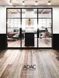 Meyer Decorative Surfaces Charlotte Nc by Adac Directory 2016 By Adac Issuu