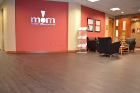 Vinyl Resilient Floors Carpetland Commercial Flooring Cincinnati