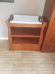 Babies R Us Dresser Changing Table by Bedroom Jardine Enterprises Changing Table And Babies R Us Dressers