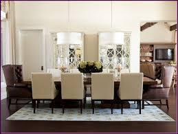 Fantastic Rectangular Dining Room Chandelier With Chandeliers Shades Strikingly Idea