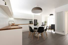100 New House Interior Designs AKIVAPROJECTS London Interior Designers