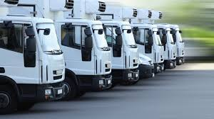 100 Worst Trucking Companies To Work For How To Pick The Best Company To Handle Your Freight