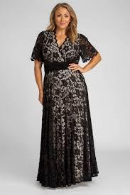 plus size evening dresses plus size evening wear in australia
