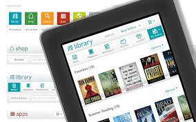 Barnes & Noble Nook — W2Group Amazoncom Barnes And Noble Nook Ebook Reader Wifi Only Black Sells More Ebooks Than Kobo October 2015 Apple Bn Google A Look At The Rest Of Bnrv200 8gb Color Wifi Ereader 7 Nook Simple Touch 2gb 6in Ebay Glowlight 3 Review Despite New Ereader Valuengine Rates Hold Clarifies Hdware Isnt Dead More Lower How To Copy Your Youtube Releasing This Week