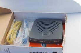 Motorola/vonage Vt2142-vd Broadband Router/voice Gateway Voip W ... Vonage Box Digital Phone Service No Contract Voip Adapter Whole House Kit Youtube Amazoncom V22vd Computers Home With 1 Month Free Ht802vd Signal Modem Or Router Page 2 Welcome To The Community Forums Vportal Model Vdv21vd 2port Voip W Power Motorola Vt2142vd With Whats It Worth Voip Vdv22vd Ebay How Switching Can Save You Money Pcworld Using Vpn Unblock Questions And Answers Howto Set Up Router