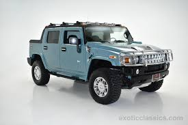 2007 HUMMER H2 SUT - Champion Motors International L Exotic Classic ... Hummer H2 Sut Reviews Specs Prices Photos And Videos Top Speed 2006 Hummer Information And Photos Zombiedrive 2007 2008 Luxury For Saleblk On Blklots Of Chromelow Meanlooking With A Lift Fuel Offroad Wheels Nice Truck Hummer H2 Offroad Fuel Fueltime Time 2009 News Nceptcarzcom El Jefe 4x4 Custom Youtube Matt Black 1 Madwhips 0310 Gmc Sut Sidebar 3inch Stainless Nerf Bars Tube