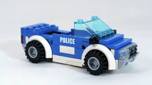 How To Build: LEGO Police Car - YouTube Lego City 60194 Arctic Scout Truck Purple Turtle Toys Australia Amazoncom Lego Police Car Games City Mobile Unit 60044 Overview Boxtoyco Undcover Complete Walkthrough Chapter 2 Guide Tow Trouble 60137 Walmartcom Itructions 7638 9 Awesome Building Sets For Young Makers Grand Prix 60025 Review Video Dailymotion Mountain Headquarters 60174 Here Is How To Make A 23 Steps With Pictures Ebay