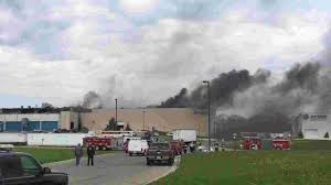 Two Injured, 100 Evacuated After Fire, Explosions At Meridian Magnesium Two Injured 100 Evacuated After Fire Explosions At Meridian Magnesium Fresh Solutions Van Eerden Foodservice Terrytown Rv Grand Rapids Michigans Whosale Dealer Movers In Southeast Mi Two Men And A Truck Haven Tribune Men Drowned State Park Wyoming Michigan Facebook Chris Allsburg Wikipedia Jobs Glassdoor Troy Movers Layout 1 Page