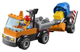 LEGO Road Repair Truck 10750 :: LEGO :: LEGO, Lėlės, žaislai Ir ... Lego City 4434 Dump Truck Ebay Monster 60180 Toy At Mighty Ape Nz 3221 Big Amazoncouk Toys Games Fire Utility 60111 Tow Trouble 60137 Toysrus Volcano Exploration End 242019 1015 Am Ideas Product City Front Loader Garbage Amazoncom Great Vehicles 60056 Lego 60121 Dashnjess 1800 Hamleys For And Pizza Van Food Moped Building Set