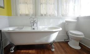 Bathtub Resurfacing San Diego Ca by Top 10 Best Simi Valley Ca Bathtub Refinishers Angie U0027s List