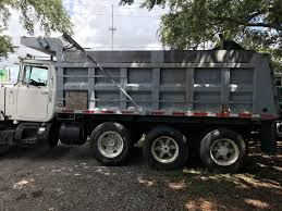 TRI-AXLE STEEL DUMP TRUCKS FOR SALE 1999 Kenworth W900 Tri Axle Dump Truck 1996 Kenworth T600 Tri Axle Semi Truck Item I4214 Sold Used 2007 Mack Cv713 Triaxle Steel For Sale In Al 2644 Inventyforsale Best Used Trucks Of Pa Inc Jpm 27ft Low Load_other Farming Trailers Year Mnftr 2014 Lvo Vnl64t430 Sleeper 288964 New 2019 Intertional Hv613 Chassis For Sale St 2002 Volvo Vhd64f Triple Dump Z9128 2000 Peterbilt 378 T2931 Youtube