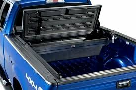 Pickup Bed Tool Box Pull Out Boxes Trucks Sliding Truck Ideas ... Sliding Drawer For Truck Bed Best Resource Bed System Upholstered Queen Standard Size Information Ots Systems Tuffy Product 257 Heavy Duty Security Drawers Youtube Allyback Pick Up Slide Out Big Pillows For Twin Over Full Bunk Home Extendobed Decked Full Truck Bed Storage System Trucks Guns Media Camper Rvs Sale 2381 Rvtradercom Rvtradercom How To Install A Storage Howtos Diy Hinton Intertional Projects Try Pinterest Boxes Accsories And
