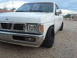 Nissan Truck Lowering Kits Conventional Let S See Them D21 S Page ... Nissan Truck Lowering Kits Cventional Let S See Them D21 Page 19992018 Shock Extender 69 0611 Drop Kit Gm Trucks Silverado 2018 Ford F150 Lariat Supercrew By Airdesign Maxtrac Suspension 2 Djm301535 Gm And Suv Belltech Sport Muscle Cars The Professional Choice Djm How To Install A 24 Chevy Colorado Gmc Canyon Recommendations On Lowering Kits Forum Community Of 2003 With 35 Suspension Drop Kit Youtube 72 D100 Mopar Forums This Is What Looks Rides Like