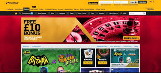 January 2019 – Grand Reef Online Casino Canada – Best Canadian Casinos Top No Deposit Casino Mobile For 2019 Silver Oak Online Bonus Masterpiece Studio Roaring 21 Detailed Review Code And Rich Casino No Deposit Bonus Codes 25 Free Spins Codes 365 Roulette Royal Ace Casinobonusclub Best Five No Deposit Bonus Codes Mobile Tablet Payout Online Casino Coupon Kamus Free On Pandas Onbling Double Down Slots Poker