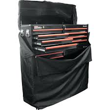 Tool Box Cover Battery Truck Parts Craftsman – Jeuxbout.com The Original Pink Box Tool Top Ideas Craftsman Topper Chest Reviews Nahseporg Tote Truck Sit Stand 25 W X 1712 D 18 H Truck Toolbox Combo Craftsman Adache Rack Large Toolbox Small 48 Portable Alinum Storage Shop Your Way Information About Husky Tool Pet Salon Viper Congenial Drawers Plans Home Depot Diy Lowes 2017 Colorado Black Full Size Single Lid Crossover With Paddle Lund Boxes My Lifted Trucks 230piece 14 38 And 12inch Mechanics Set Ebay 59627 Sitstandtote Sears Outlet