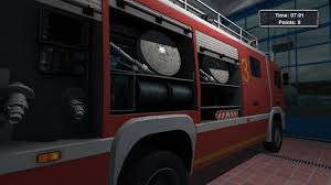 Firefighters: Airport Fire Department Review | TheXboxHub Slumbersafe Summer Kid Sleeping Bag 1 Tog Fire Engine 36 Yearsxl Sleeves Slumbersac Tonka Titans Big W 25 The 8 Best Camping Blankets Of 2018 Gear Patrol Amazoncom Lego City Ladder Truck 60107 Melissa Doug Indoor Corrugate Cboard Playhouse 4 12v Kids Police Ride On W Remote Control Water Playhut Nickelodeon Paw Marshalls Play Tent Extra Large Red Hobby Hunters