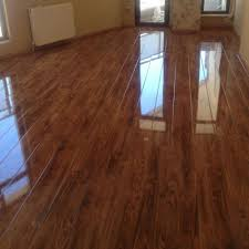 19 uniclic laminate flooring cleaning estate collection a1