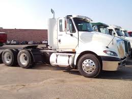 FOR SALE Peterbilts For Sale New Used Peterbilt Truck Fleet Services Tlg Newlooking Trucks With Old Polluting Engines Could Get A Pass From Ectts Car Haulers Wreckers Tow Trucks Parts Service Heritage 2018 Ram 2500 Sale Near Cleveland Oh Painesville Want To Sell Your Truck Kenworth Freightliner Volvo Dump 24 Fantastic Intertional Pictures Ideas 4200 Complete Center Sales And Service Since 1946 Custom Search Fedex For Home Stykemain Inc Thor Etone Electric Semi News Details Specs Jordan Sales