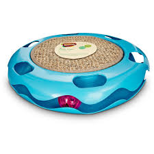 Petco Dog Shedding Blade by Leaps U0026 Bounds Cat Track Cat Toy With Sisal Mat Lpnb Cat Track W
