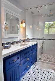 the top 7 royal blue bathroom décor kondylisdesign