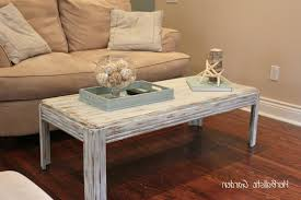 Duncan Floor Lamp Crate And Barrel by Circular Driftwood Coffee Table U2014 Derektime Design Driftwood