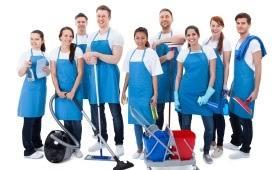 emploi nettoyage bureau entretien commercial de bureau montreal nettoyage menager batiment