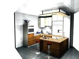 3d cuisine cuisine en 3d cuisine faire sa cuisine en 3d conforama cethosia me