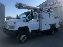 100 Forestry Bucket Truck For Sale 100 On Craigslist Wheel Loaders N