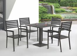 RATIC Outdoor Table Set - MYND Furniture Stunning White Metal Garden Table And Chairs Fniture Daisy Coffee Set Of 3 Isotop Outdoor Top Cement Comfort Design The 275 Round Alinum Set4 Black Rattan Foldable Leisure Chair Waterproof Cover Rectangular Shelter Cast Iron Table Chair 3d Model 26 Fbx 3ds Max Old Vintage Bistro Table2 Chairs W Armrests Outdoor Sjlland Dark Grey Frsnduvholmen China Patio Ding Dinner With Folding Camping Alinium Alloy Pnic Best Ideas Bathroom