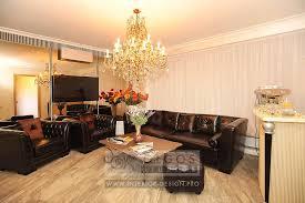 Beauty Salon Decor Ideas Pics by Beauty Salon And Spa Centre Interior Design Photos Of Beauty Salon