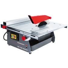 Vitrex Tile Leveling Spacers by Tile Cutter Tile Choice