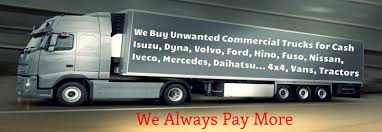 100 We Buy Trucks DAF Truck Wreckers Dismantlers Truck Wrecker NZ
