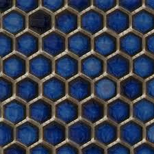 shades of tardis blue blue on blue tardis blue