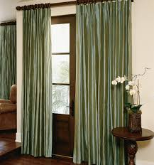 Burlington Coat Factory Sheer Curtains by Photos Of Our Custom Drapes At Drapestyle