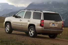 Chevrolet Tahoe III 2006 - 2014 SUV 5 Door :: OUTSTANDING CARS 2014 Chevrolet Tahoe For Sale In Edmton Bill Marsh Gaylord Vehicles Mi 49735 2017 4wd Test Review Car And Driver 2019 Fullsize Suv Avail As 7 Or 8 Seater Enterprise Sales Certified Used Cars Sale Dealership For Aiken Recyclercom 2012 Police Item J4012 Sold August Bumps Up The Tahoes Horsepower With Rst Special Edition New 2018 Premier Stock38133 Summit White 2011 Ltz Stock 121065 Near Marietta Ga Barbera Has Available You Houma 2010 4x4 Diamond Tricoat 105687 Jax