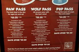 Great Wolf Lodge - 16 Easy Ways To Save Money On Your Trip ... Tna Coupon Code Ccinnati Ohio Great Wolf Lodge How To Stay At Great Wolf Lodge For Free Richmondsaverscom Mall Of America Package Minnesota Party City Free Shipping 2019 Mac Decals Discount Much Is A Day Pass Save Big 30 Off Teamviewer Coupon Codes Coupons Savingdoor Season Perks Include Discounts The Rom Grab Promo Today Online Outback Steakhouse Coupons April Deals Entertain Kids On Dime Blog Chrome Bags Fallsview Indoor Waterpark Vs Naperville Turkey Trot Aaa Membership