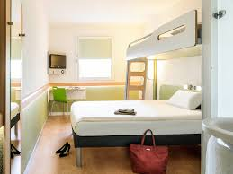 prix d une chambre hotel ibis hotel in stains ibis budget stains st denis université