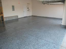 an overview of garage flooring tiles ideas home decorating ideas