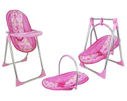 Baby Toy High Chair Set Graco Doll Accsories Toys Ardiafm Baby Doll Nursery Playset Toy Cot Stroller High Chair Dolly Play Set New Baby Swing Feeding Diaper Bag Guidecraft White Products Pinterest Tollytots Little Mommy Model 84810 Pretty Pink Fisher Price Spacesaver Duo Diner 3 In 1 Convertible Carlisle Chairs Dolls High Chair Haing Electric Swings Litlestuff Rainforest Highchair Tolly Tots Rare Buy Online From Fishpondcomau