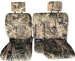 Toyota Pickup Front 60/40 Split Bench 12mm Thick Exact A57 Seat ... Auto Seat Covers Floor Mats And Accsories Fh Group Caltrend Sportstex Seat Covers Truck Ford By Clazzio Toyota Pickup Front 6040 Split Bench 12mm Thick Exact A57 Saddle Blanket Westernstyle Caltrend Reviews Inspirational Custom Leather Interiors Seats Katzkin Outback 2017 Ram Amazoncom Portable Toto Toilet Lovely Toilet Iveco Hiway Eco Leather Seat Covers