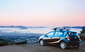 Bay Area's First One-way Car Share Debuts In Berkeley And Oakland ... Van Hire Why Goget Van Rental Is The Best Way To Rent A Truck Rentals In Berkeley Ca Turo Cc Outtake Chevrolet Advance Design Step Right Into My Deere 300dii Arculating Dump For Sale Or Rent John Off Thrifty Rental Burnaby Best Resource Top 25 County Sc Rv Rentals And Motorhome Outdoorsy Transportation Usa America United States Lorry Parked Stock Photos Properties Inc Selfstorage Filea Film Crews Improvised Elevator Takes Equipment Roof Hills Fire Company Fdlivein Untitled Golden State Overnight Delivery Freightliner Ccadias