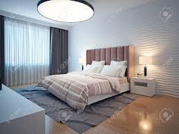 moderne raumgestaltung schlafzimmer caseconrad