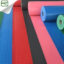 Pvc Floor Carpet Rolls Suppliers And Manufacturers At Alibaba