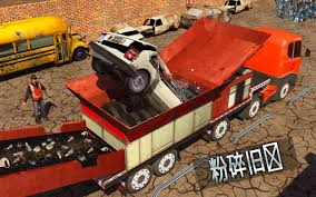 Monster Car Crusher Crane 2k17 - Android Games In TapTap | TapTap ... Xtreme Drop Air Wildwood Curtain Sides Kinard Trucking Inc York Pa Rays Truck Photos Efi Live 0110 Duramax W Dsp5 Switch Trucks Transport Australia Issue 108 By Publishing Metronator Pro One Machine Nash Metro Matchbox 2015 Mbx Cstruction Torque Titan Dark Green 35 Auto Center Coopersville Mi Read Consumer Reviews A Truckers Dream Xtremetrucker Company Logo Design For Services Llc Navd