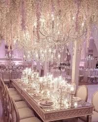 Best 25 Princess Wedding Ideas On Pinterest