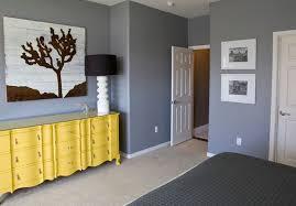 chambre adulte peinture peinture chambre adulte gris deco maison moderne