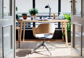 100 Small Cozy Homes 10 Home Office Ideas That Will Make You Want To Work All Day